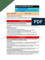 educ 5321-research assigment2 hdeli