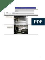 Relatório de Ocorrencia CEF-DF