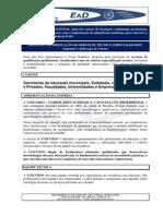 Apresentação da unicurso e relações de cursos.pdf
