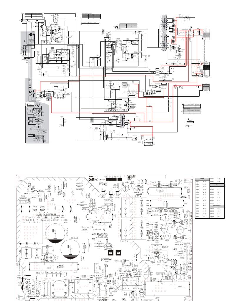 sony_g2_1-870-686-13_fa5501a_mcz3001d_stra6169_sch.pdf