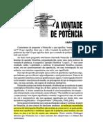 A vontade de potência - LINGIS, Alphonso.pdf