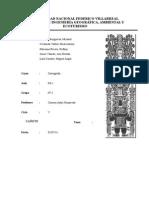 Informe de trabajo final.docx