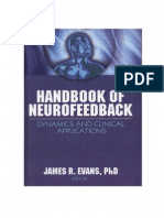 Handbook NFB2