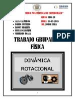 ENSAYO GRUPAL 2.pdf