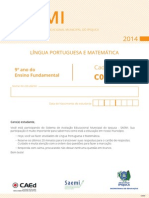 caderno_C0901