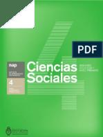 cs_sociales4_final (1).pdf