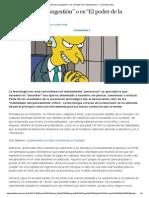"NOM_EdwardBernays_""ElPoderDeLaSugestión""OEs""ElPoderDeLaManipulación""_Blog'LaVerdadOculta'.pdf"