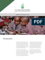 AKF_guidelines - FINAL v5