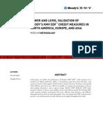 07-10-09-EDF-Validation-All-2007.pdf