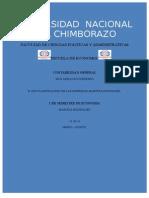 E-1R0-CLASIFICACION DE LAS EMPRESAS  -MARITZA RODRIGUEZ..docx