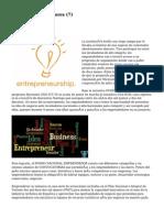 Article   Emprendedores (7)