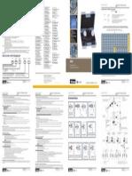 Charging Set VGU Brochure 29072013