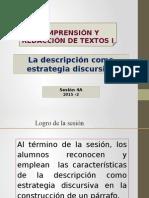4A-ZZ03_La_descripci--n_como_estrategia_discursivapptx__19581__.pptx