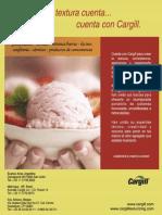 Problemas regresión lineal en alimentos