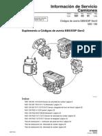 59. MID 136. Codigo averias EBS.pdf