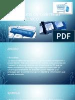 Criterios de Comercio Electrónico