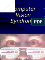 06 Comp Vision Syndrome