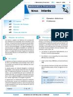 guia M.F.   A   PDF