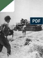 [Wiki] Belgorod-Khar'Kov Offensive Operation