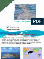ISLAS_FLOTANTES_plasticos.pdf
