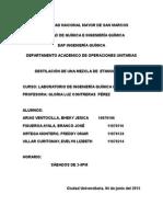 Destilación-2015-I (2)