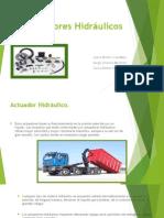 Actuadores Hidraulicos.pptx