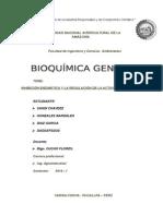 bioquímica expo2