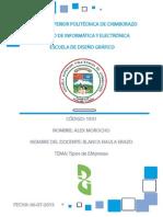 TIPOS DE EMPRESAS.docx