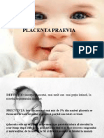 26 placenta praevia power point.ppt