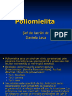 Poliomielita.ppt