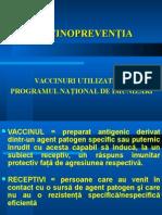 vaccinuri PNI 2012.ppt