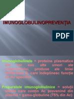 Imunoglobuline.ppt