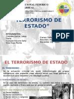 terrorismo de estado.pptx