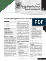 4 - MEMORANDO DE PLANIFICACION SEMANA 3.1.pdf