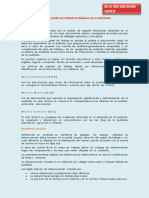 FORO 06.pdf