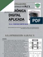 6_5_ Programador Logico Programable_ Plc