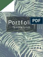 p 9 Cynthia Lynch