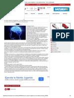 Al Leer Vemos Imágenes, No Una Cadena de Letras - Diario LMNeuquén