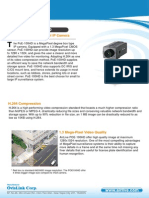 AirLive POE-100HD SpecSheet