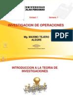 INV OPERAC SEM 1 INTRODUCCION.pdf