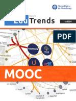 Educación a distancia MOOC