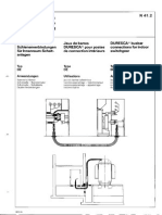 CONNECTIONS n41.2dfe.pdf