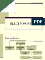 ELECTROFORESIS.ppt