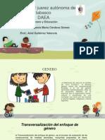 TEMA#9 pdf