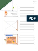 LA PLANIFICACION EN EL PROCESO DE REDACCION UTILIZANDO PREZI.pdf