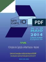 SIMCAM10(1)