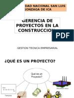 Copia (2) de GERENCIA-DE-PROYECTOS-EN-LA-CONSTRUCCIÓN.pptx