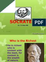 Socrates-3663651