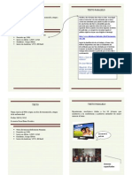 ejemplo de texto paralelo.pdf