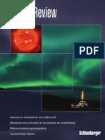 Revista Schlumberger - Autumm 2013